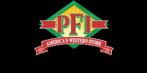 PFI discount codes