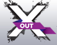 X Out discount codes