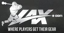 Lax.com discount codes