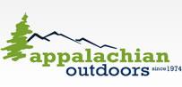 Appalachian Outdoors discount codes