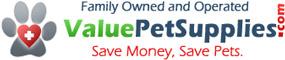Value Pet Supplies discount codes