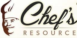 Chefs Resource discount codes