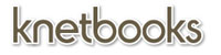 knetbooks discount codes