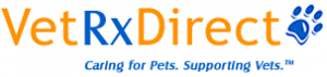 VetRxDirect discount codes