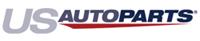 US Auto Parts discount codes