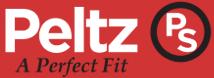 Peltz Shoes discount codes