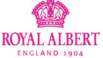 Royal Albert UK Discount Code & Voucher 2018