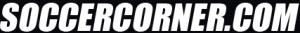 SoccerCorner.com discount codes
