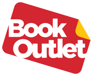 Bookoutlet discount codes