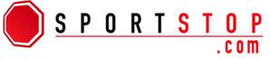 SportStop.com discount codes