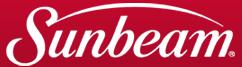 Sunbeam discount codes