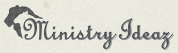 Ministry Ideaz discount codes