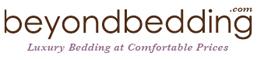 Beyond Bedding discount codes