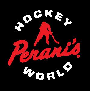 Perani's Hockey World discount codes