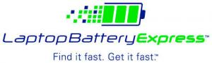 Laptop Battery Express discount codes