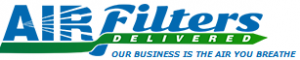Air Filters Delivered discount codes