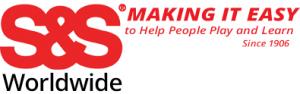 S&S Worldwide discount codes
