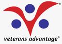 Veterans advantage discount codes