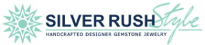 Silver Rush Style discount codes