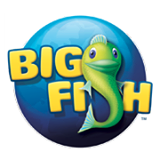 Big Fish Games discount codes