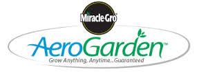 AeroGarden discount codes