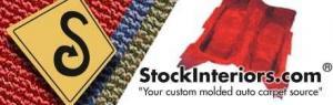 Stock Interiors discount codes
