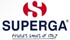 Superga US discount codes