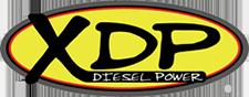 Xtreme Diesel discount codes