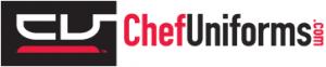 Chef Uniforms discount codes