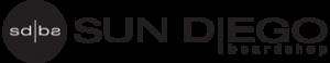 Sun Diego discount codes