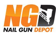 Nail Gun Depot discount codes