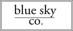 Blue Sky Scrubs discount codes