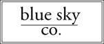 Blue Sky Scrubs discount codes