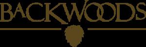 Backwoods discount codes