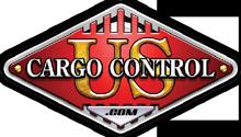 US Cargo Control discount codes