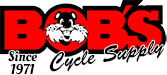 Bob's Cycle Supply discount codes