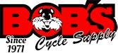 Bob's Cycle Supply discount codes