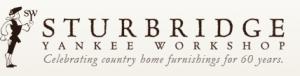 Sturbridge Yankee Workshop discount codes