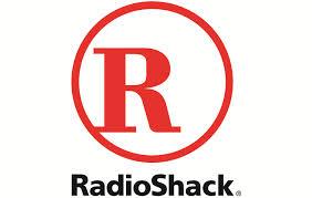 RadioShack discount codes