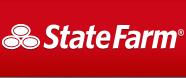 State Farm discount codes