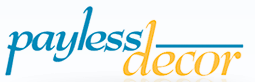 Payless Decor discount codes