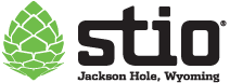 Stio discount codes