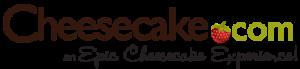 Cheesecake discount codes