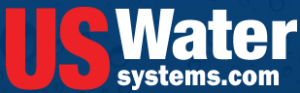 US Water Systems discount codes