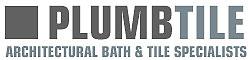Plumbtile discount codes