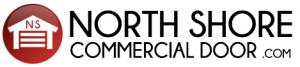 North Shore Commercial Door discount codes