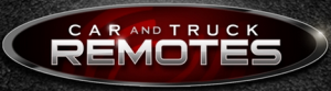 Car And Truck Remotes discount codes