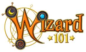 Wizard101 discount codes