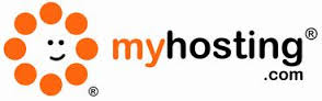 MyHosting discount codes