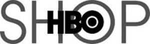 HBO Shop discount codes